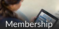 membership_more