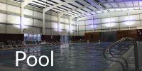 pool_more
