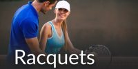 racquets_more