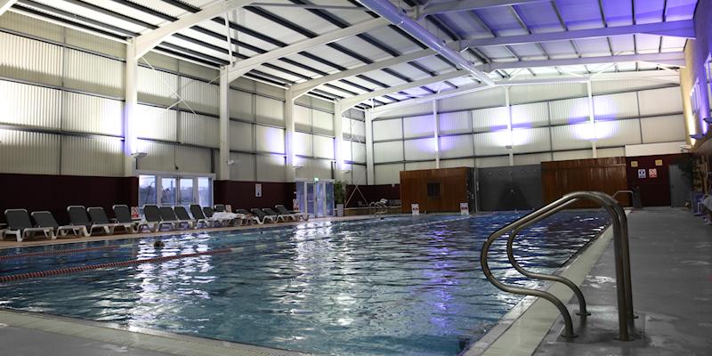 pool-pic-02