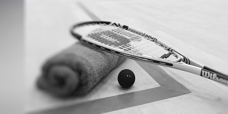 racquets-02